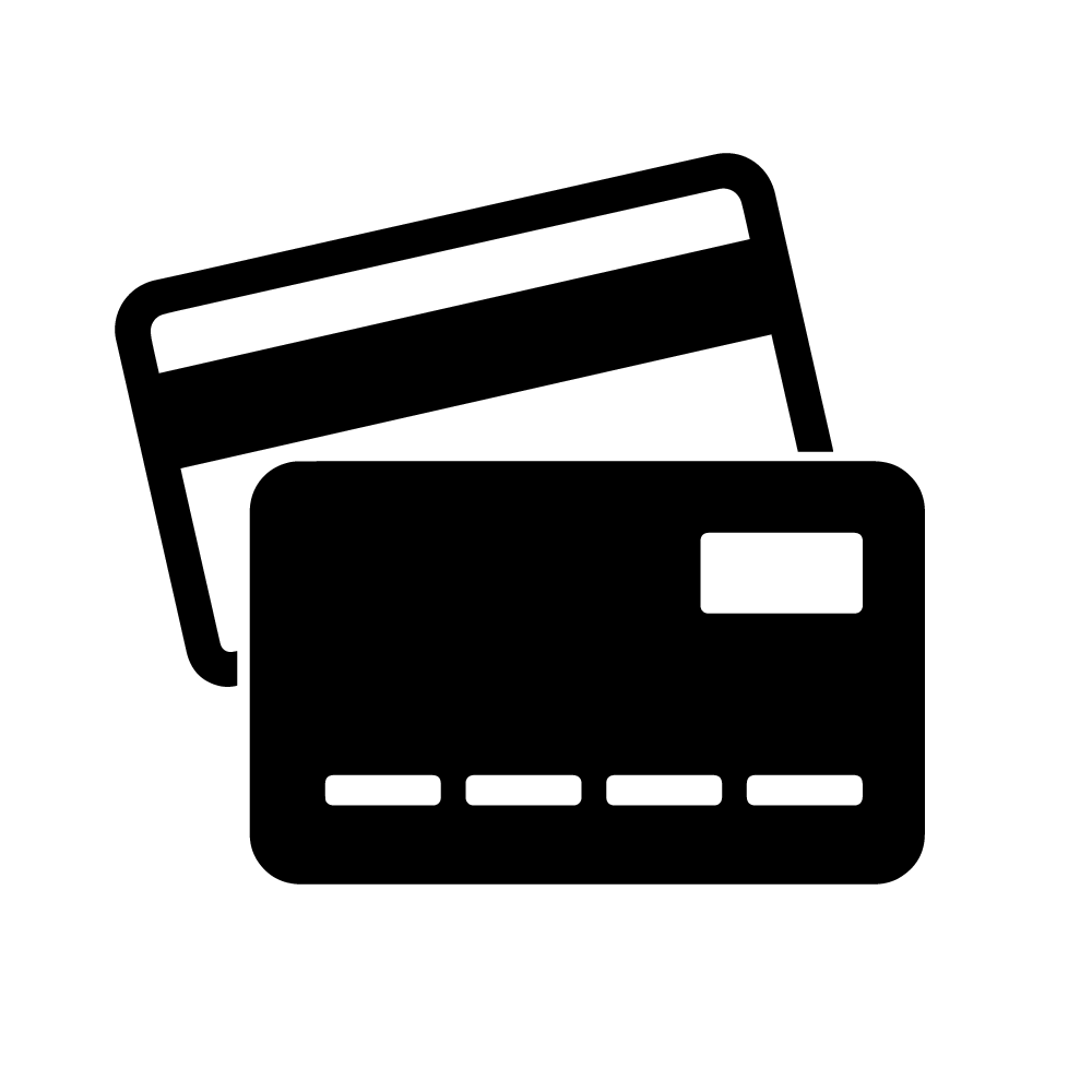 creditcard-icon