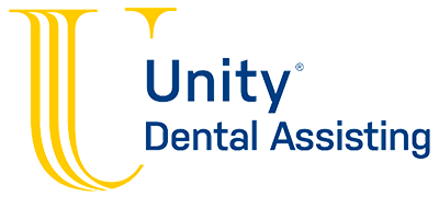 unity-dental-assisting-logo-opt